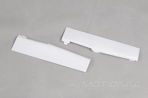 Freewing 90mm F-15C Main Plastic Fairings FJ30911095