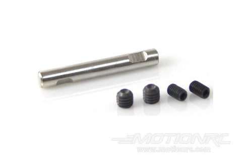 Freewing 90mm F-15C Rear Retract Strut Pin FJ309110813