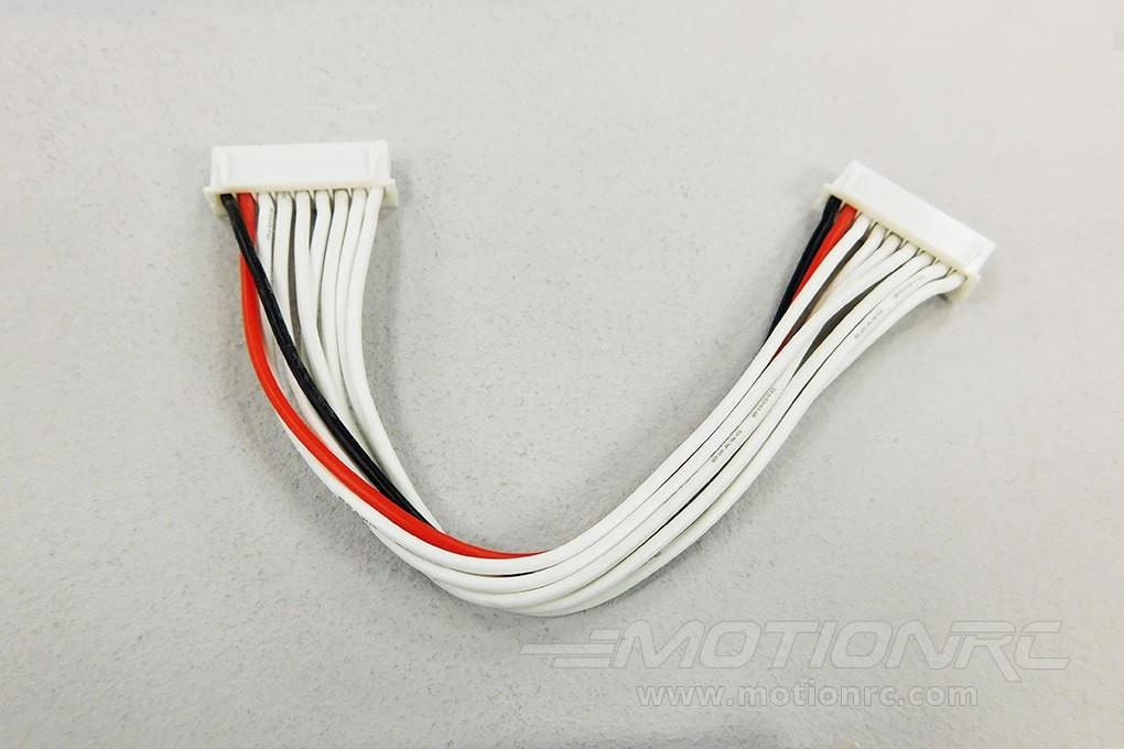 Freewing 90mm T-45 Connection Cable E042