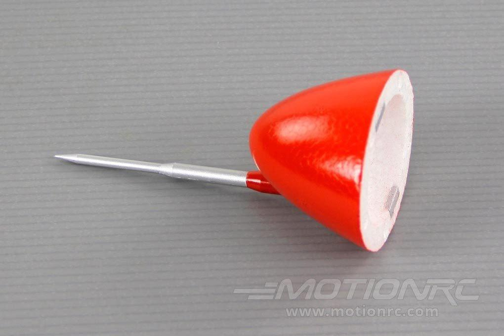Freewing 90mm T-45 Nose Cone FJ3071105