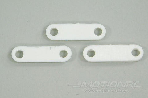 Freewing 90mm T-45 Slat Connecting Arms FJ307110820