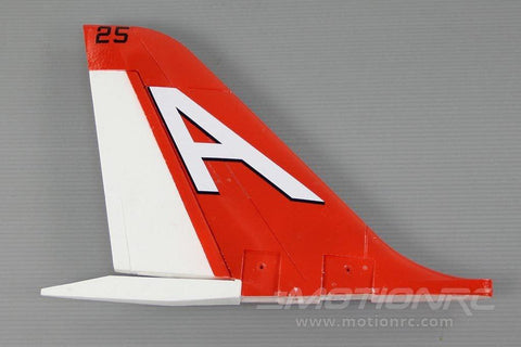 Freewing 90mm T-45 Vertical Stabilizer FJ3071104