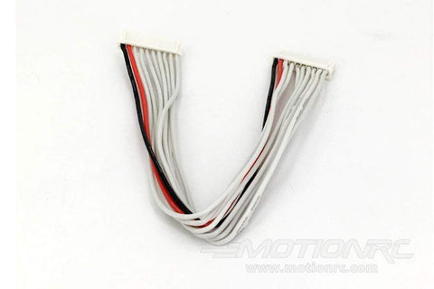 Freewing 90mm T-45 Wing Connection Cable E171102