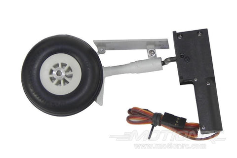 Freewing A-10 Right Main Landing Gear FJ10611083