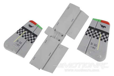 Freewing A-10 Tail Wing Set FJ1061103