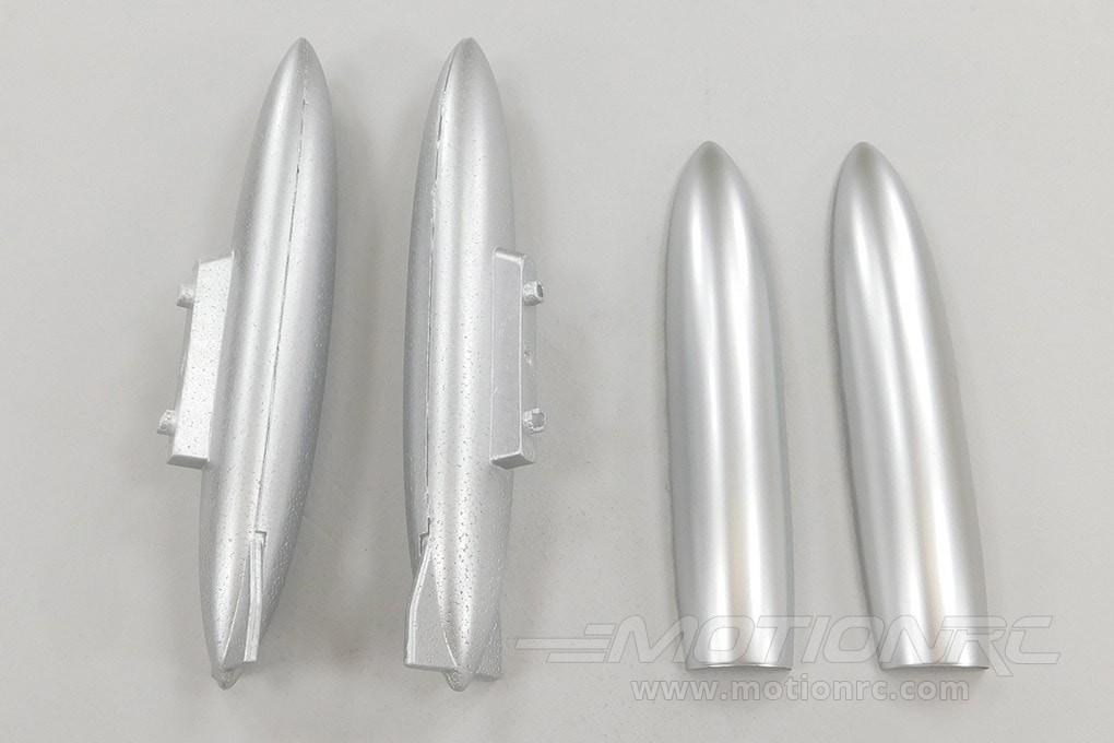 Freewing Drop Tanks for F-86 and Mig-15 FJ1011190