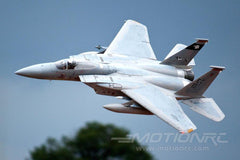 Freewing F-15C Eagle Super Scale HP 90mm EDF Jet - PNP - SCRATCH AND DENT FJ30912P(SD)