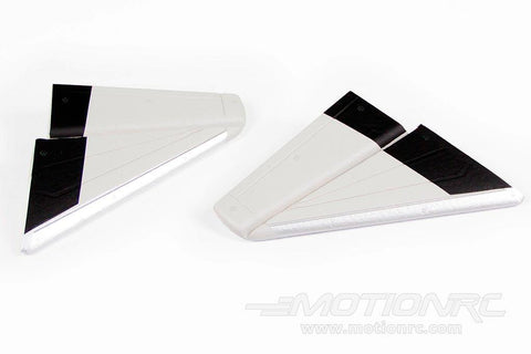 Freewing F-8 Crusader Horizontal Stabilizer FJ1081103
