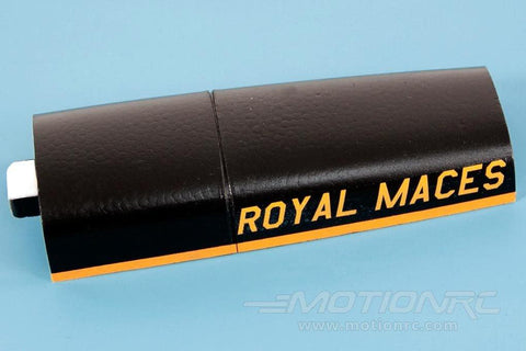 "Freewing F/A-18 64MM ""Royal Maces"" Battery Hatch FJ1071190"