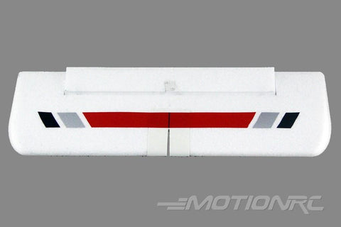 Freewing Flight Design Horizontal Stabilizer FT1021103