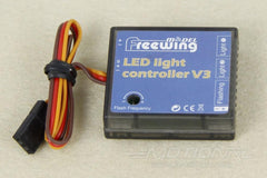 Freewing LED Light Controller V3 E02