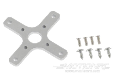 Freewing Motor Mount Type A MO1353612