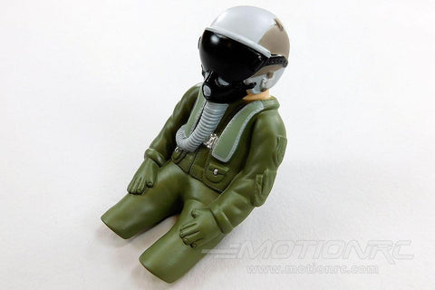 Freewing Pilot Figure 16 FP22750