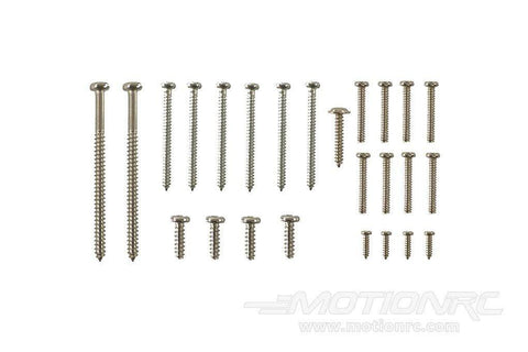 Freewing Stinger 64 Screw Set FJ1041112