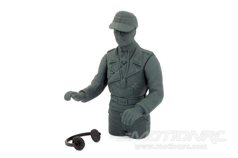 Heng Long 1/16 Scale German Commander Figure Type A HLG5032-002