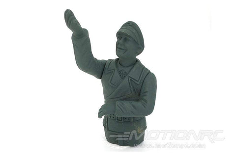 Heng Long 1/16 Scale German Commander Figure Type C HLG5032-004