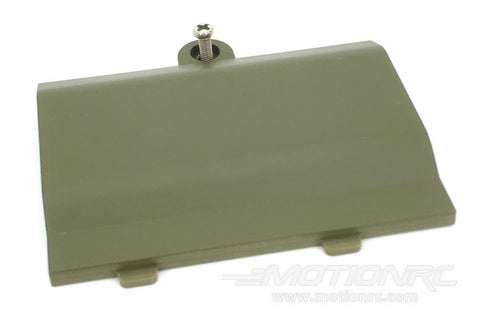 Heng Long 1/16 Scale Russian T-72 Battle Tank Battery Hatch HLG3939-103