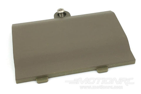 Heng Long 1/16 Scale Russian T-90 Battery Hatch HLG3938-103