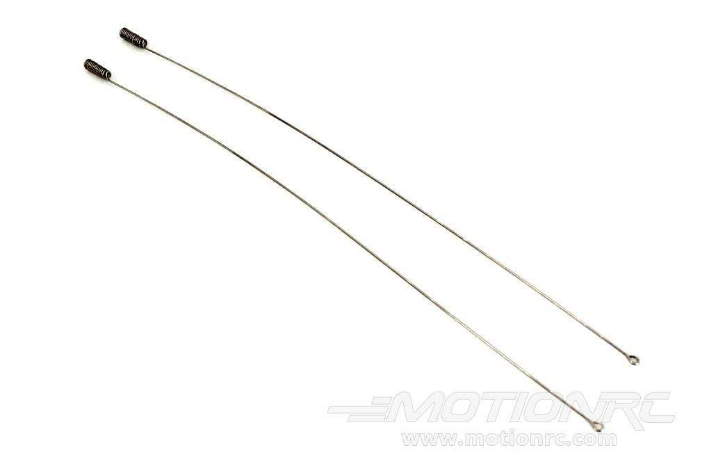 Heng Long 1/16 Scale Tank Receiver Antenna HLG6012-001