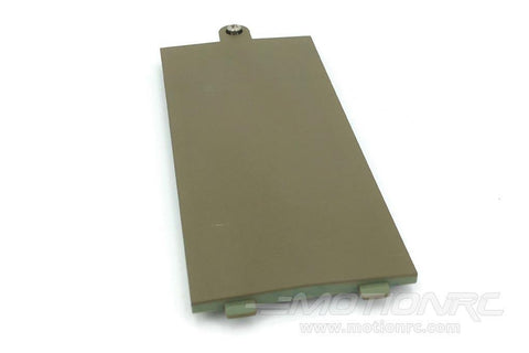 Heng Long 1/16 Scale USA M41 Walker Bulldog Battery Hatch HLG3839-103