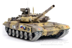 Heng Long Russian T-90 Professional Edition 1/16 Scale Battle Tank - RTR HLG3938-002