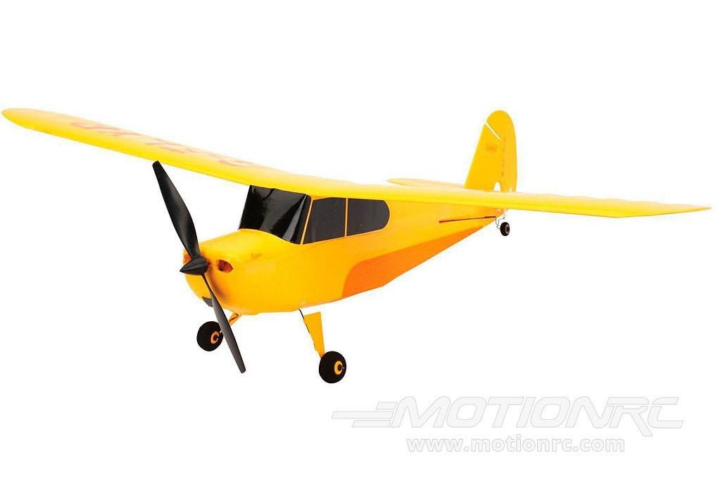 "HobbyZone Champ 515mm (20"") Wingspan - RTF HBZ4900"