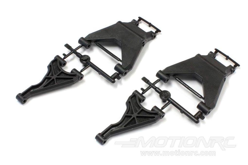 Kyosho 1/10 Scale Outlaw Rampage Pro Front Suspension Arm OL003-2