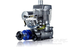 NGH GT25 25cc Two-Stroke Engine NGH-GT25