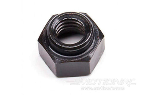 NGH Prop Lock Nut for GF30 and GF38 NGH-6222