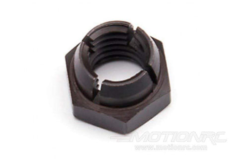 NGH Slot Locking Nut for GF30 and GF38 NGH-6239