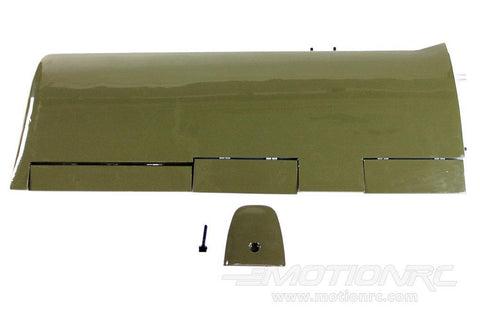 ProFly 1800mm OV-10 Bronco Main Wing - Left PFY1000-103
