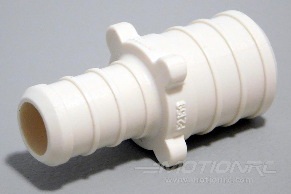 PVC Reducer for Smoke System MRS011