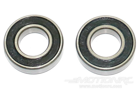 Roban 700/800 Size Bearing Set (12x24x6) RBN-60-073