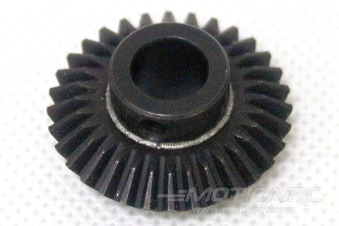 Roban 700/800 Size Bevel Gear 32T RBN-60-012