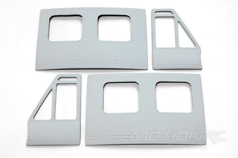 Roban 800 Size UH-1N Marines Door Set RBN-70-116-UH1N