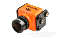 RunCam Swift Mini 600TVL FPV Camera - Orange RC-SWIFTMINI-OR-L25