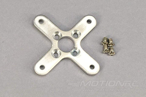 Skynetic 1000mm Havok Racer Motor X-Mount Type 1 SKY5015-001