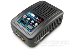 SkyRC e450 50W 4 Cell (4S) Compact AC LiPo Battery Charger SK-100122
