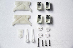 TechOne Katana Plastic Parts Set TEC08305