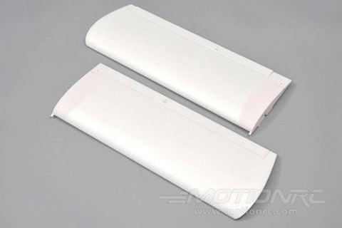 TechOne Saturn Main Wing Set TEC08501