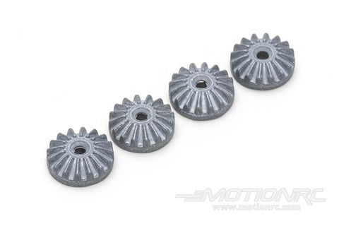 XK 1/12 Scale Rock Crawler Rally White 16T Differential Major Planetary Gear WLT-12429-1155