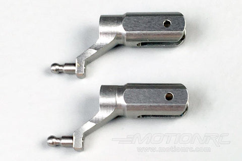XK 305mm K130 Rotor Clips WLT-K130-004