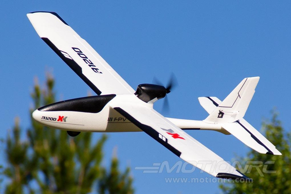 RC Airplanes, Helicopters, Electronics, Batteries, Radios