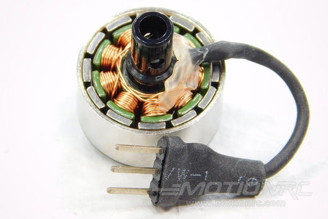XK Edge A-430 Brushless Motor WLT-A430-010