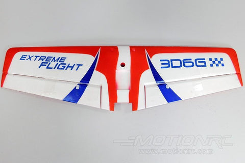 XK Edge A-430 Wing Set WLT-A430-002