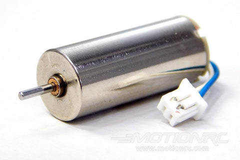 XK K120 Helicopter Tail Motor WLT-K120-017