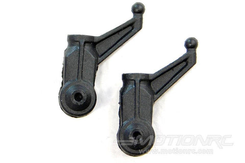 XK Main Blade Clips for K100, K110 WLT-K100-004