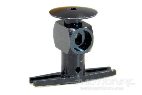XK Metal Rotor Head for K110, K120 WLT-K110-018