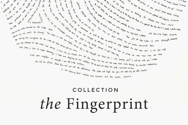 The Fingerprint
