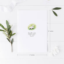 Tiny Verses (4x6 Bundle Pack)